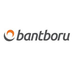 BANT BORU