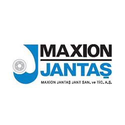 MAXION JANTAS