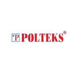 POLTEKS TEKSTİL MAKİNALARI