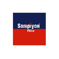 ŞAMPİYON FİLTRE